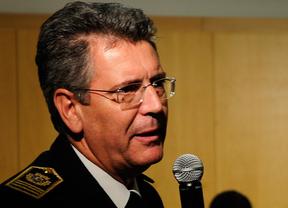 El Ayuntamiento suspende el expediente a Monteagudo hasta que haya sentencia firme