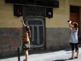 La JMJ  elevó un 23% la afluencia de turistas en el mes de agosto
