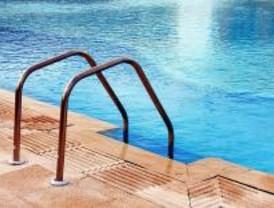 Unos 200 equipos de natación cubrirán a nado la distancia entre Níger y Alcobendas