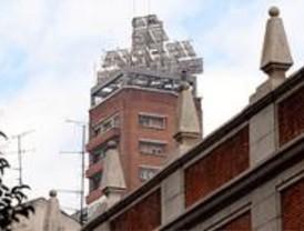Guindalera, la puerta de atrás de Salamanca