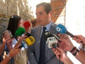 Córdoba pide ser subsede olímpica