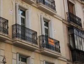 La casa más cara de España está en La Moraleja