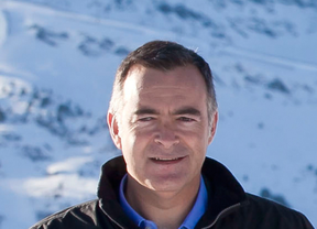 José Luis Bonet:
