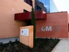 Sanidad implanta en los centros de salud el Informe Único