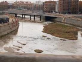 Denuncian el riesgo de usar los ríos para riego agrícola por las aguas fecales