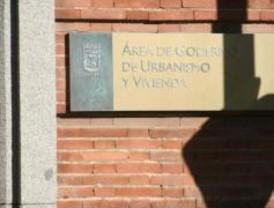 El 'caso Guateque' continúa con la citación de dos directores generales
