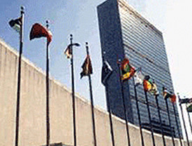 FEMP defiende en la ONU el papel de las ciudades en la Alianza de Civilizaciones