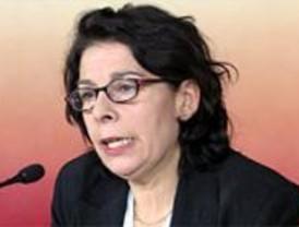 Sabanés propone crear 70 nuevos centros de atención primaria