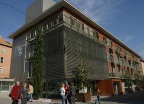 Boadilla del Monte aprueba su plan de ordenación urbana 'verde'
