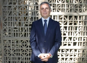 BBVA pone a disposición de las pymes madrileñas 5.000 millones