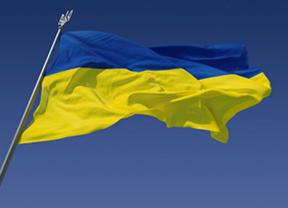 La Cámara informará sobre Ucrania como potencial de negocio