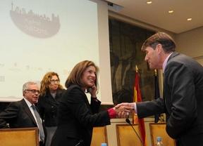Madrid estudia cómo sacar energía del subsuelo