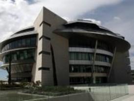 El TSJM ratifica la validez de la licencia de la Ciudad del Santander en Boadilla