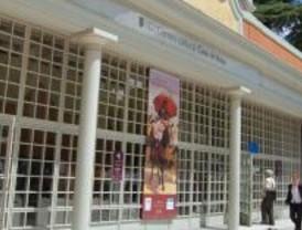 Casa de Vacas albergará la exposición 'Itinerartciones'