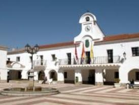 Villanueva del Pardillo renueva su cementerio