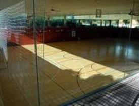 La inscripción para las actividades deportivas municipales abre este lunes