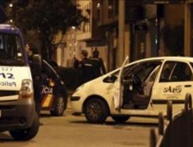 Este miércoles los taxistas están convocados a un paro nacional