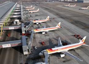 Iberia abrirá 13 nuevas rutas europeas en el verano
