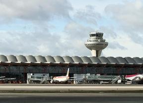 Iberia lanza una oferta de última hora para volar a Lima, Quito y Guayaquil
