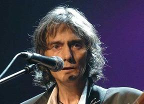Los Molinos rinde tributo a Antonio Vega con un concierto