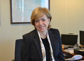 La juez Ferrer, primera mujer en la Sala de lo Penal del Supremo