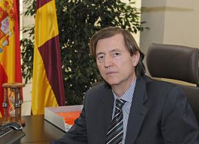 El Fiscal pide levantar la imputación del alcalde de Navalcarnero