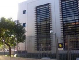 IU denuncia que el centro de mayores de Villaverde sigue cerrado por falta de dinero