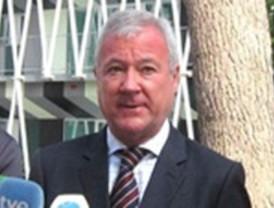 Murcia solicitará el rescate al Estado por unos 300 millones