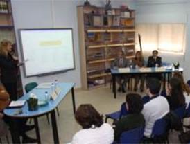 El colegio Príncipe Felipe de Boadilla presenta su Plan de Convivencia
