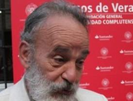 Luis Montes dice que el Código Penal es inconstitucional