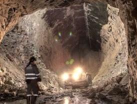 Un gran avance para la seguridad minera