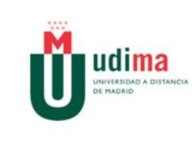 La Universidad a Distancia de Madrid amplia el plazo de matrícula
