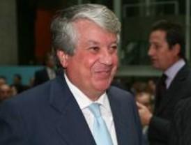 El presidente de CEIM cree que 'el contrato de crisis' crearía un millón de empleos