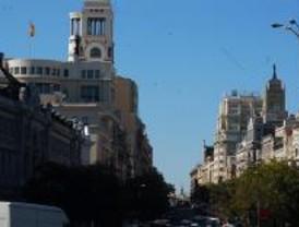 La fusión gastronómica y cultural peruana llegará a Madrid el 28 de julio