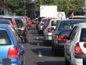 El RACE quiere introducir 'corredores de emergencia'