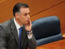 López Viejo, imputado por tráfico de influencias en el 'caso Guataque'