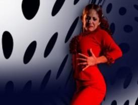 Suma Flamenca arranca con homenaje a Del Rey
