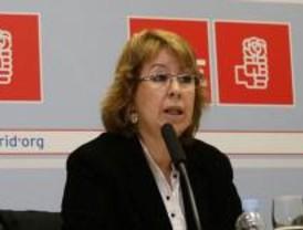 La oposición exige que Granados explique qué hace su equipo de ex policías