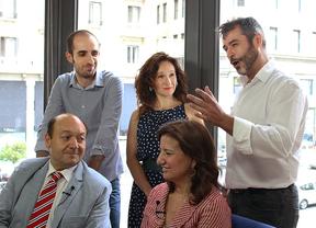 La Castafiore: renovación gastronómica y musical