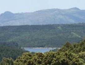 La Guardia Civil localiza sin vida a los dos montañeros madrileños perdidos