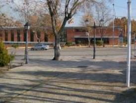 Trasladan a Madrid al 'segundo violador del Eixample' para comparecer ante el juez