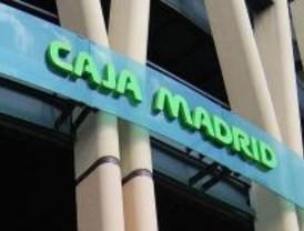Granados asegura que la modificación en Caja Madrid no va