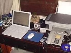 La Universidad Carlos III hace más seguro el comercio electrónico