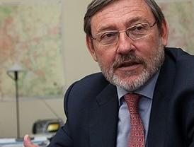 'Cada distrito debe ser un motor económico'