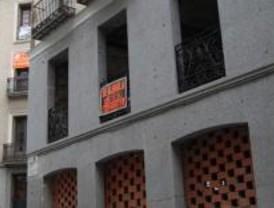 La Comunidad cuenta con un fraude en alquileres de vivienda de 709,7 millones