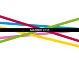 Madrid'16 investigará si uno de los logos finalistas es un plagio