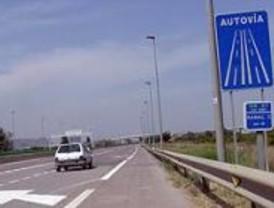 Madrid firmará el convenio de carreteras cuando haya 'escenarios creíbles'