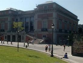 Museos abiertos para un 12-O de ocio y cultura