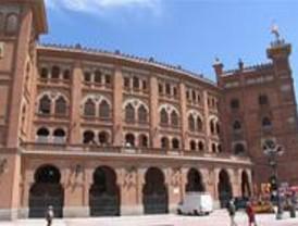 Admitida a trámite una demanda sobre supuestos pagos en la plaza de Las Ventas