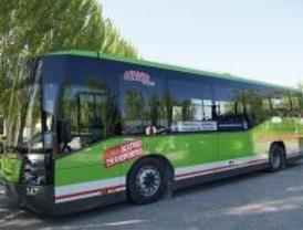 Abierto el plazo para solicitar la subvención para el Abono Transporte Anual